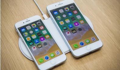 Обзор iPhone 8 Plus: все, что нужно знать