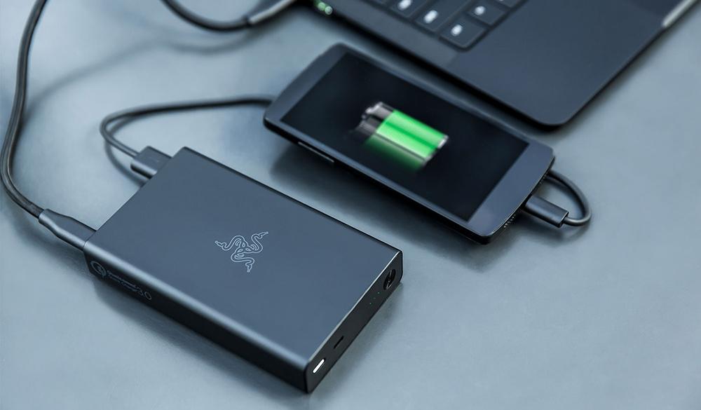 Как правильно заряжать батарею смартфона