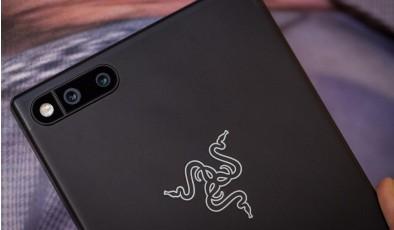Достоинства и недостатки Razer Phone, первого игрового смартфона