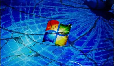 Эпоха Windows 7 заканчивается