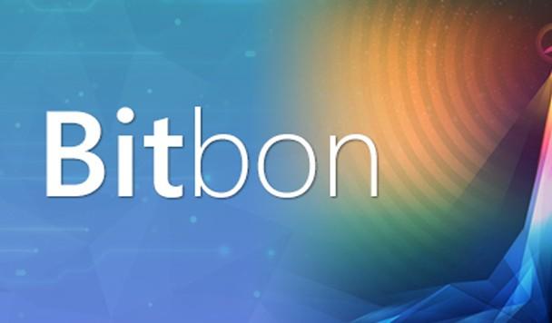 Bitbon. Отзывы о знающих людей