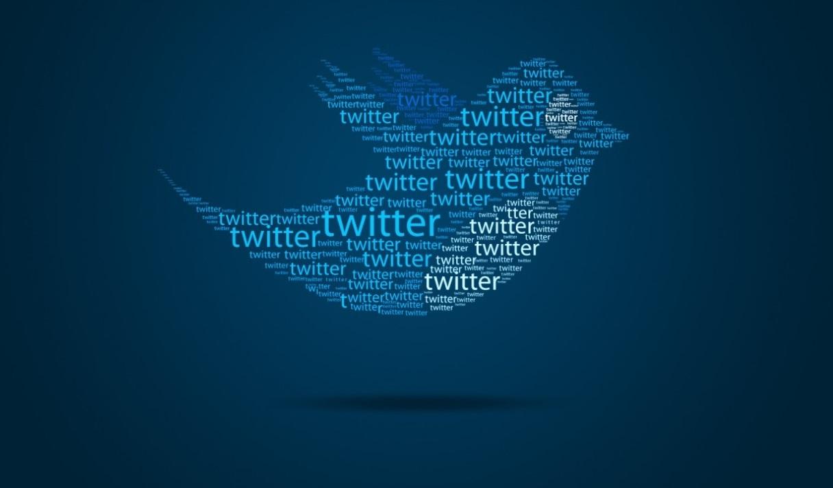 Дружит ли Twitter с Роскомнадзором?