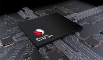Как процессор Snapdragon 845 изменит смартфоны в 2018 году