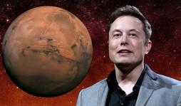 9 удивительных предсказаний Илона Маска