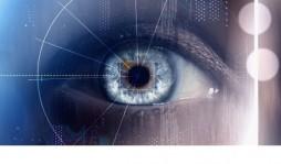 LG разрабатывает «умный» сканер радужной оболочки глаза для смартфонов