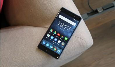 Каким окажется флагманский смартфон Nokia 9