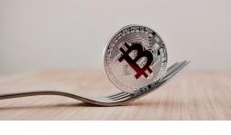От биткоина отделили еще одну криптовалюту ради эксперимента