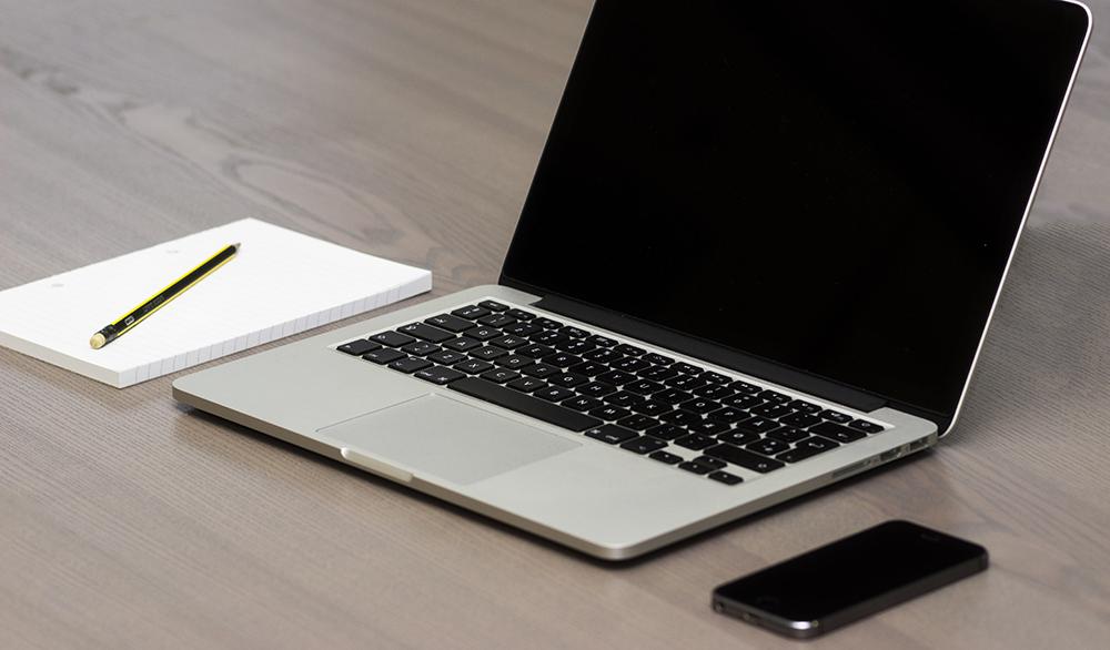 В скором будущем ноутбуки будут уничтожены смарфтонами