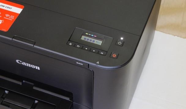 Как выбрать принтер или МФУ для дома