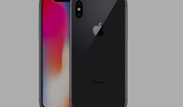 Обзор iPhone X: интересные фишки