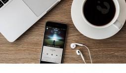 Стриминговые сервисы обвиняют Apple в нечестной конкуренции