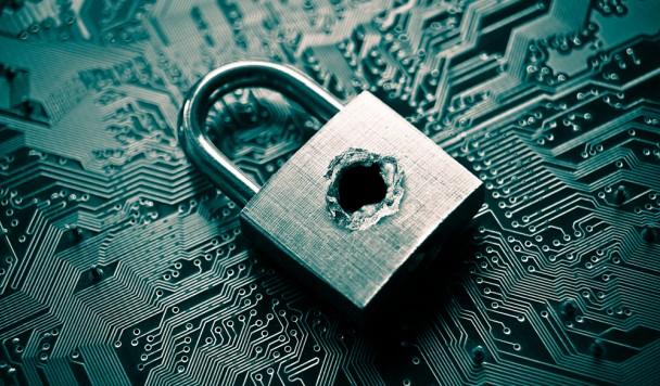 5 главных угроз кибербезопасности в 2018 году