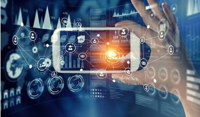 8 главных технологических трендов 2018 года