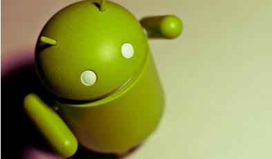 Станет ли Google избавляться от Android?