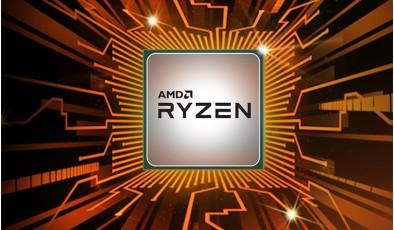 Процессоры AMD стали намного дешевле
