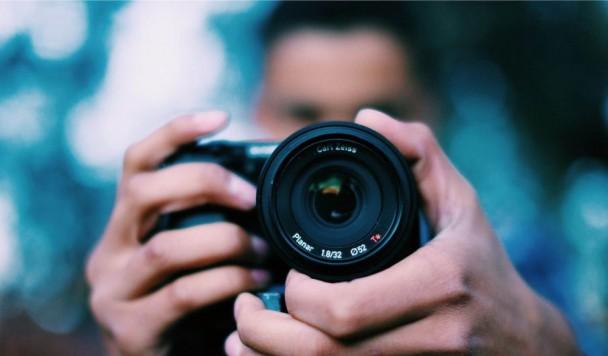 Как искусственный интеллект меняет цифровую фотографию