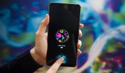 Самые интересные инновации в смартфонах, показанные на CES 2018
