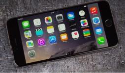 Новая версия iOS разрешит пользователям регулировать «замедление» iPhone