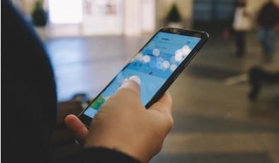 Самые интересные смартфоны выставки CES 2018