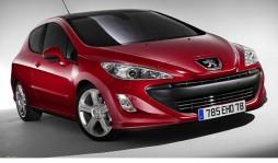 Через семь лет Peugeot полностью перейдет на электромобили и гибриды