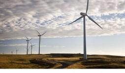 В 2017 году Украина запустила 257 МВт новых мощностей «зеленой» энергетики
