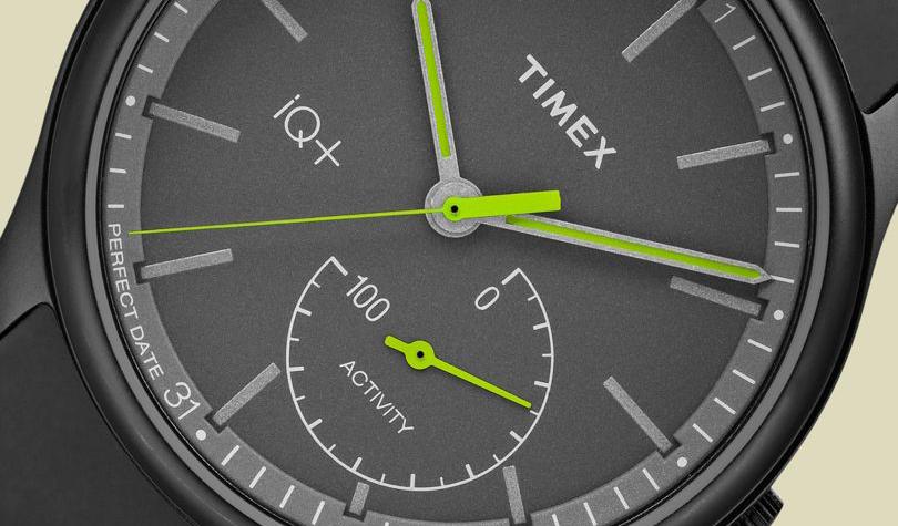 Лучшие смарт-часы для Android и iPhone