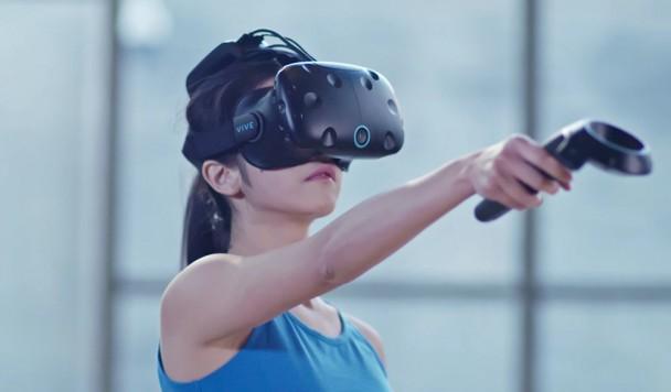 Лучшие аксессуары для шлема виртуальной реальности HTC Vive
