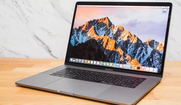 Ноутбуки Apple: 5 главных особенностей