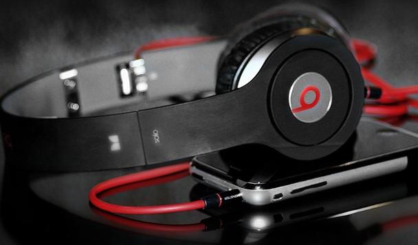 Где купить наушники Beats, не переплачивая вдвое?