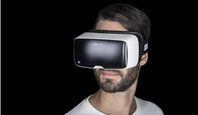 Какие очки виртуальной реальности купить, и как не переплатить вдвое?