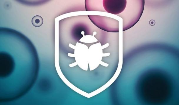 5 лучших бесплатных антивирусов начала 2018