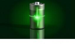 Ученые из MIT создали батарею, которая заряжается от воздуха