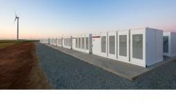 Tesla построит энергетическое хранилище в Нью-Йорке