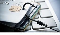 Сколько украинцев пострадали от фейкового онлайн-банкинга