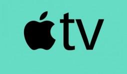 Apple TV станет полноценной игровой консолью