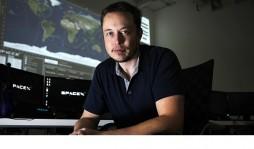 Илон Маск покинул организацию по развитию искусственного интеллекта OpenAI из-за возможного конфликта интересов с Tesla