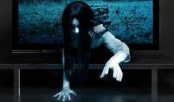 Дополнительная реальность сделает фильмы ужасов еще страшнее