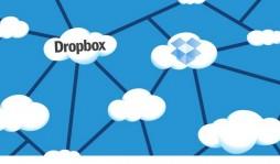 Dropbox собирается выйти на биржу и привлечь $500 миллионов