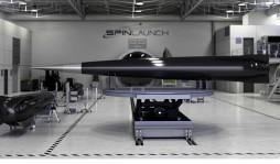 Американский стартап привлёк $30 млн на создание катапульты для запуска грузов в космос