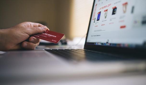 Экспресс кредиты: новые технологии и онлайн услуги покоряют мир