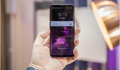 6 причин выбрать прошлогодний Galaxy S8 вместо Galaxy S9