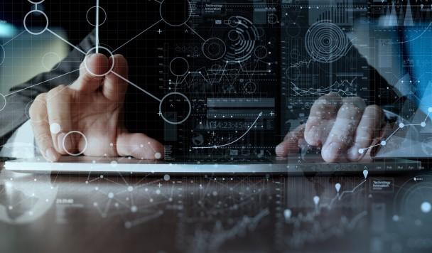 Киберпреступники натравят на вас искусственный интеллект