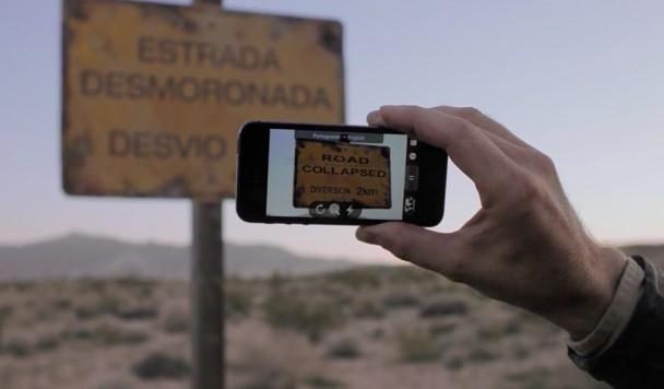 Семь неочевидных вещей, которые умеет делать камера смартфона