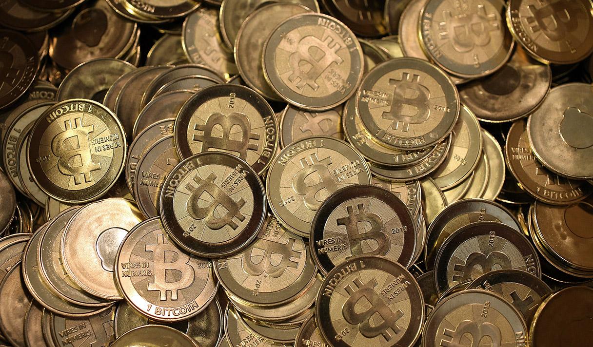 Какие сюрпризы преподнесет держателям Bitcoin?