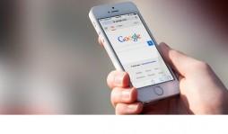 Google предложила продвигать товары в поиске за процент от продаж