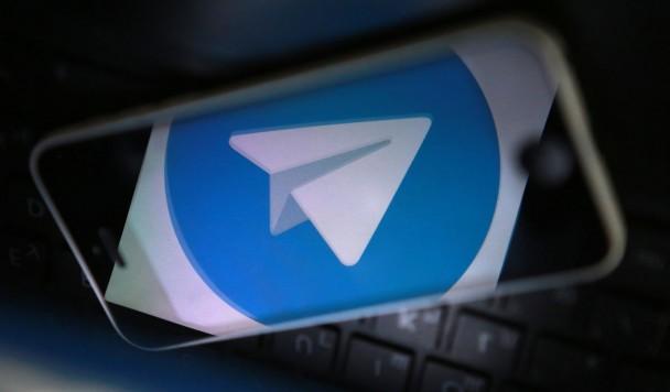 Почему Telegram - самый бескомпромиссный мессенджер современности