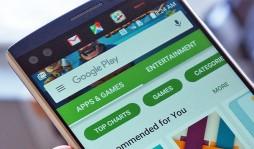 В Google Play появилась возможность запускать игры без установки