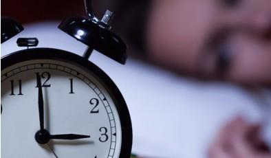 Приложения-будильники, которые гарантированно вас разбудят