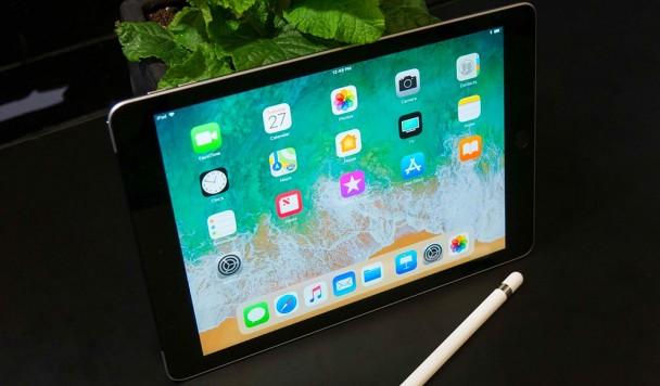Джобс вертится в гробу. «Учебный» iPad оказался непригодным для учебы