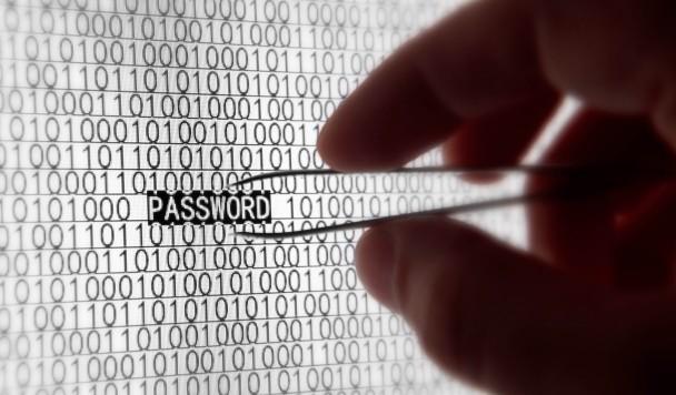 Лицензии, пароли, флешмобы и iPhone6